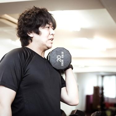 体脂肪率を10%以下に落とす方法をチェック!食事メニューや運動法は?
