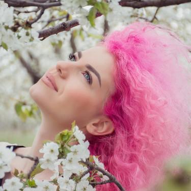 市販のカラーシャンプーおすすめ17選!髪色が長持ちする人気商品をご紹介!