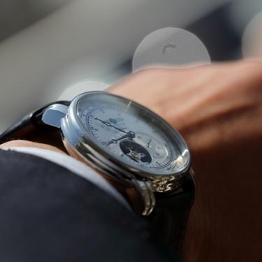 木製腕時計のおすすめ21選!人気メンズ・レディースブランドから厳選!