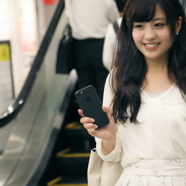 キーボードアプリ11選!Android用のかわいい&無料の人気アプリを厳選!