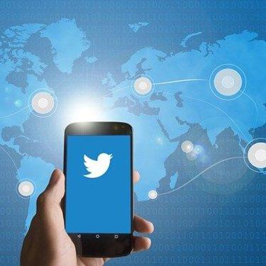 Twitterの名前の決め方!おしゃれなネーミングのコツや変更方法も!