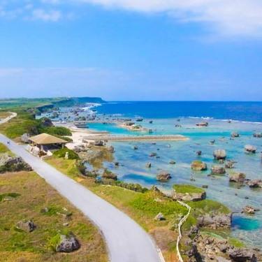 宮古島への移住のメリット・デメリット!仕事や費用など島暮らしの実態を調査