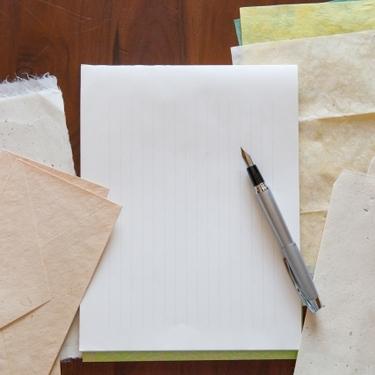 始末書を入れる封筒のマナー!書き方の例・色やサイズの選び方もチェック!