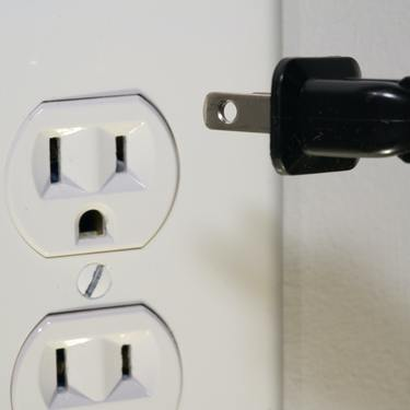 電源タップおすすめ17選!USBポート有など便利機能が付いた人気商品もあり!