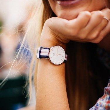 レディース用防水腕時計おすすめ19選!おしゃれで使いやすい人気モデルを厳選!