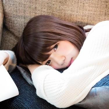 韓国発のボブスタイルが可愛くて大人気!巻き方やアレンジ方法をチェック!