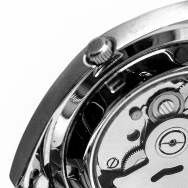 機械式腕時計の特徴や魅力は?おすすめのブランドやモデルもチェック!