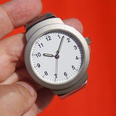 キッズ向けの腕時計はコレがおすすめ!子供用のプレゼントにもピッタリ!