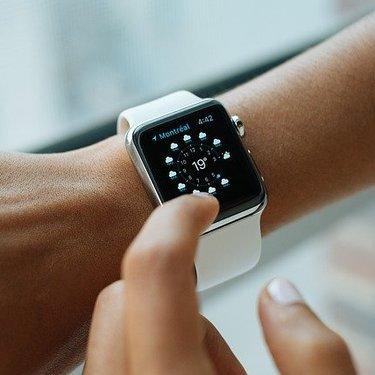 腕時計のサイズの選び方は?自分にぴったりな商品を選ぶポイントを紹介!