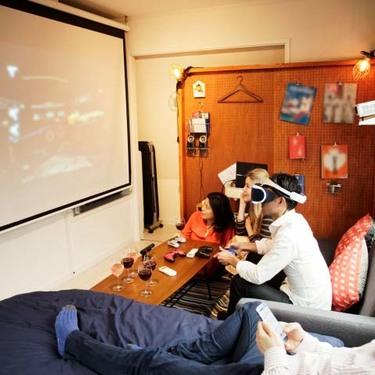 ゲーム用プロジェクターおすすめ15選!PS4対応の人気モデルなどを厳選!