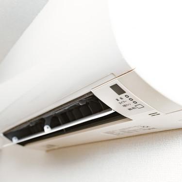 エアコンの電気代は1時間いくら?クーラーや暖房はつけっぱなしが安いのか調査!
