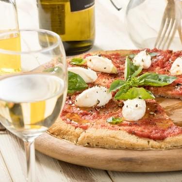ワインって太るの?カロリーや糖質・ダイエット中におすすめの飲み方も!