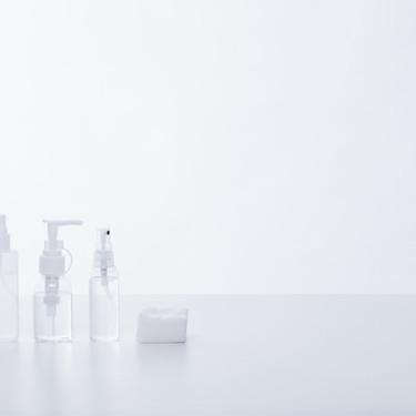 柚子の種を使ったゆず化粧水の作り方は?簡単な方法で手作りできて便利!