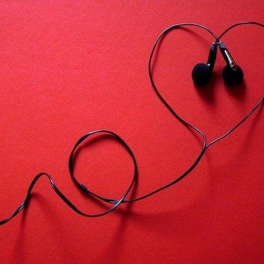 MP3プレーヤーおすすめ15選!高音質やBluetooth対応の製品も!