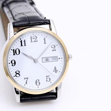 30代に人気の腕時計15選!プレゼントにおすすめのブランドもチェック!