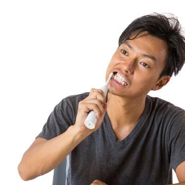 電動歯ブラシの歯磨き粉おすすめ11選!ホワイトニングタイプなども解説!
