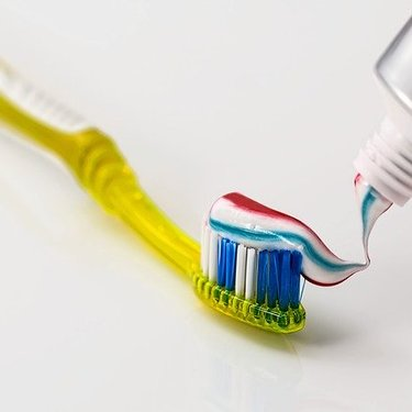 フッ素入り歯磨き粉おすすめ23選!効果的な使い方や安全性も詳しくリサーチ!