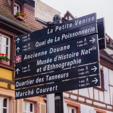 フランス語で「さようなら」の意味を持つ挨拶の言葉まとめ!正しい使い方も!