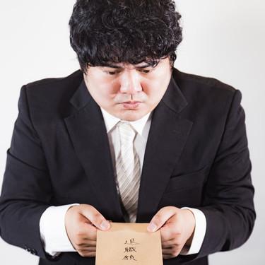 バイトにも退職届は必要?書き方の例文・注意や渡し方のマナーを紹介!