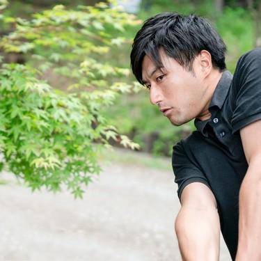 筋肉質の男性・女性におすすめのダイエット方法まとめ!注意点もチェック!