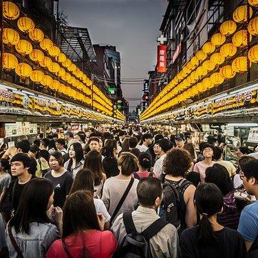 台湾の物価は日本と比較して安い?旅行での食事・観光で必要な物の値段を調査!