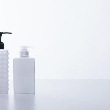 市販アミノ酸シャンプーおすすめ23選!人気商品の特徴や価格も紹介!