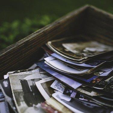 衣装ケースの処分方法ガイド!無料でゴミに出すことはできるの?