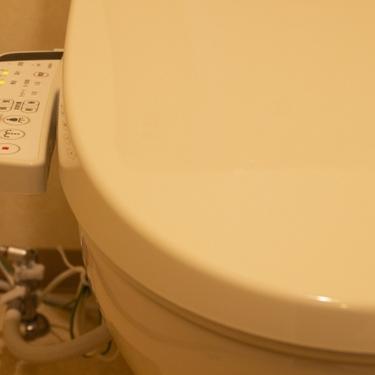 ウォシュレットの掃除方法!ノズルの黒ずみや汚れを落とす手順やコツも!