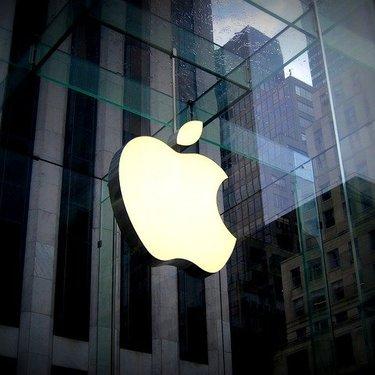 Appleで購入したアプリの返金方法は?申請方法や条件などまとめてご紹介!