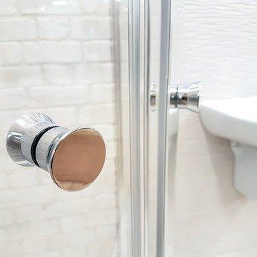 トイレのドアノブは簡単に交換できる!取り替える手順や費用を紹介!