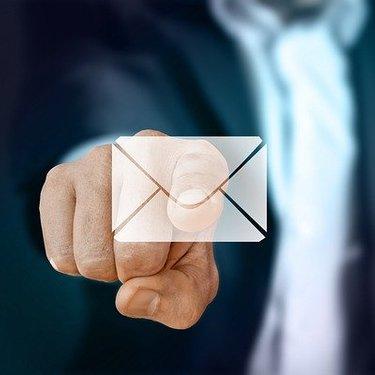バイト面接のメールに返信する時のマナー!詳しい書き方と例文をチェック!