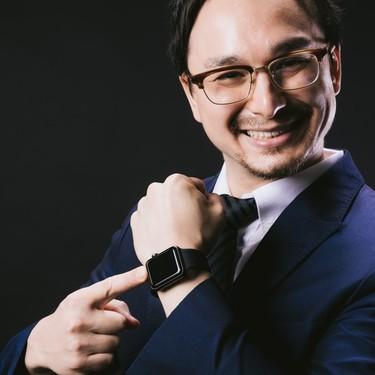 おしゃれで安いメンズ腕時計のおすすめ21選!人気ブランドを予算別で紹介!