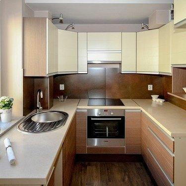 【風水】運気を上げるキッチンマットの色や方角・素材や柄を徹底調査!