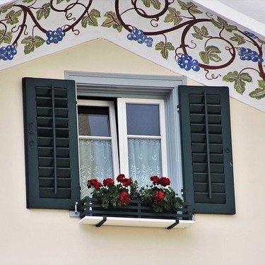 漆喰外壁の特徴やメリットとは?メンテナンスやリフォームの費用もチェック!