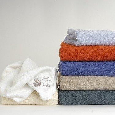 バスタオルが臭い!洗っても取れない原因や簡単な対処方法などまとめて紹介!