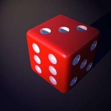 悪運が強い人には特徴がある!意味や正しい使い方も分かりやすく解説!