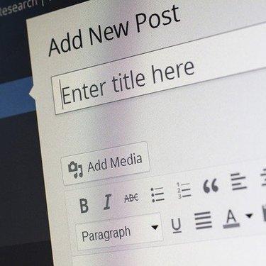 英語メールの件名の書き方を分かりやすく紹介!ビジネスで使える例や注意点も!