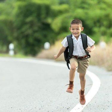 「いつき」と読む男の子の名前に人気の漢字一覧!意味・由来や組み合わせも紹介