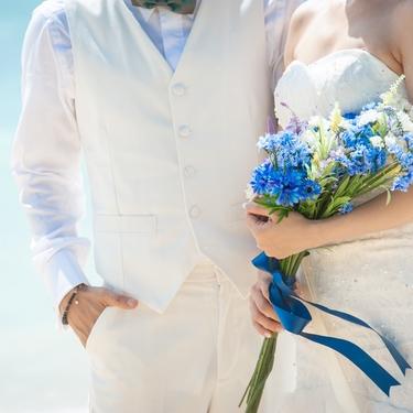 結婚する夢の意味31選!占いでは相手や状況によって判断が異なる!