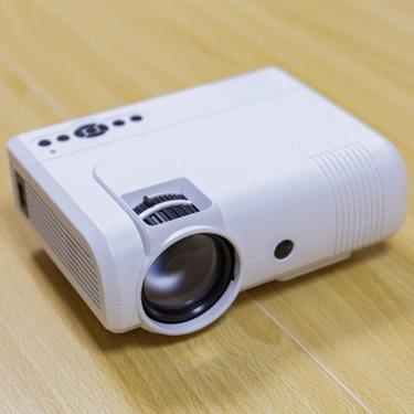 短焦点のプロジェクターおすすめ15選!4K対応の人気モデルなど!