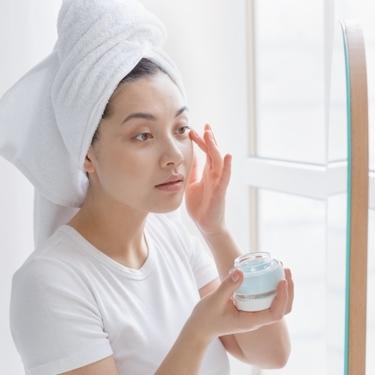 ハンドクリームは顔に塗っても大丈夫?使い方や注意点を守って美肌ケア!
