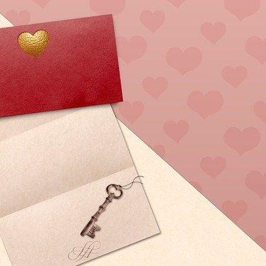 手作りメッセージカードを作ろう!簡単な作り方やおしゃれなアレンジを紹介!