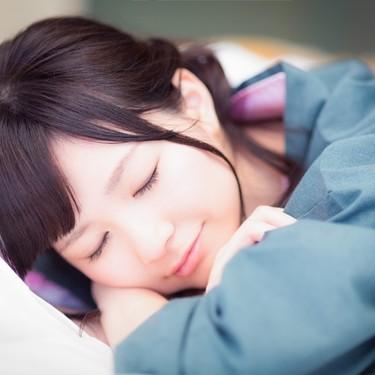 【夢占い】嫌われる夢の意味21選!好きな人・友達・恋人によって違う?