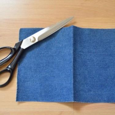 布絵本の作り方!フェルトを使ったかわいい手作りの仕掛けなどアイデアも紹介!