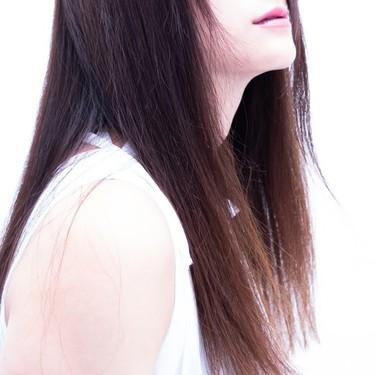 蒼井優の髪型を解説!ショート・ロング・ボブヘアのオーダー方法も!