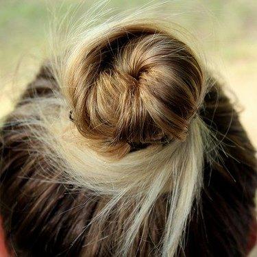 丸刈りヘアに衝撃を受けた「鈴木奈々」のこれまでの髪型を徹底調査!