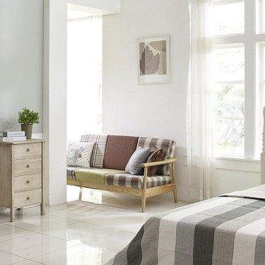 すのこでベッドをDIYしよう!簡単な作り方・費用・アイデアをまとめて紹介!