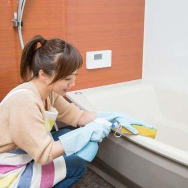 カビの防止方法とおすすめアイテムまとめ!部屋・お風呂・クローゼット用など!