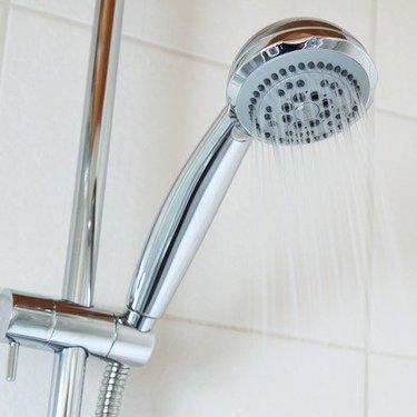 シャワーヘッドのおすすめ23選!美容効果や塩素除去できる人気商品など!
