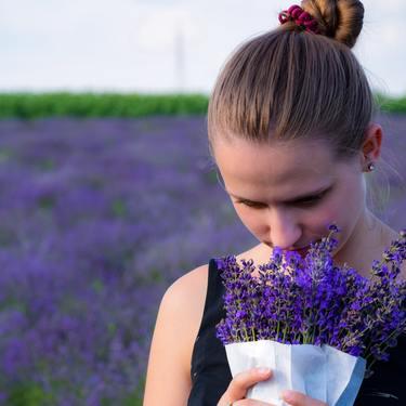 香りを楽しめるボディファンタジーのボディスプレーおすすめランキングTOP11